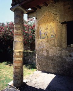 casa-di-apollo-pompei