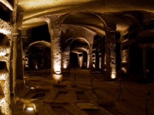 catacombe-gennaro-4