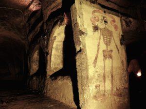 catacombe-san-gaudioso-4