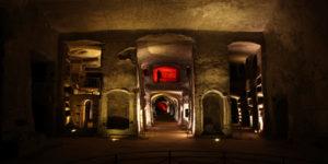 catacombe-san-gennaro-2