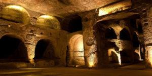 catacombe-san-gennaro-5