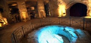 catacombe-san-gennaro-9
