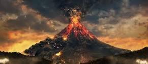 eruzione-2
