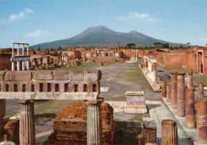 foro-civile-pompei
