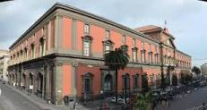 museo-napoli-1