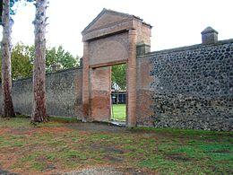 palestra-grande-pompei