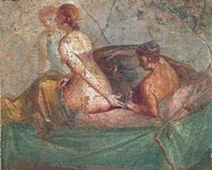 pompei-proibita-1
