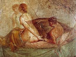 pompei-proibita-13