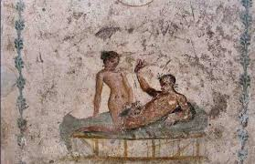 pompei-proibita-14