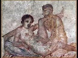 pompei-proibita-17