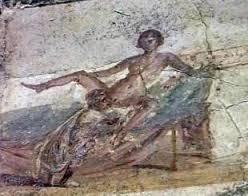 pompei-proibita-18