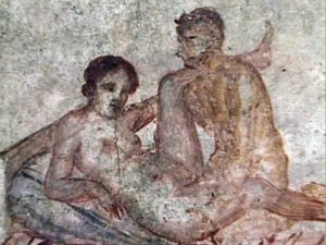 pompei-proibita