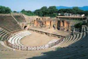 teatro-grande-pompei-1