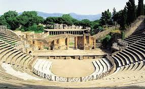 teatro-grande-pompei-2