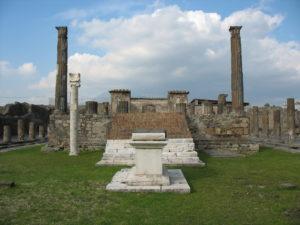 tempio-di-apollo-immagine
