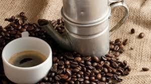caffe-8