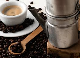 caffe-9