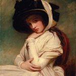 L' IRRESISTIBILE  LADY HAMILTON  ( Emma Lyon)