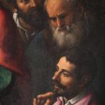 """Il """"Raffaello napoletano"""""""