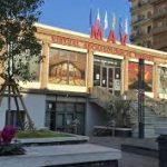 Il MAV (Museo Archeologico Virtuale ) DI ERCOLANO