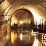 Storie dell'Acquedotto in città