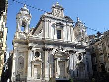 220px-chiesagirolamininapoli