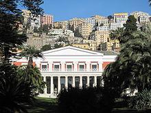 220px-Napoli_-_Villa_Pignatelli8