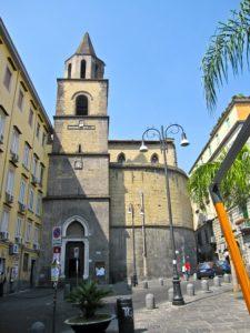 napoli_-_chiesa_di_san_pietro_a_maiella