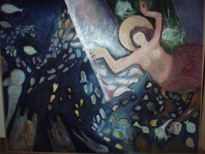 sirena-3