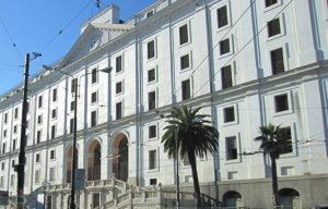albergo-dei-poveri-30