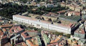albergo-dei-poveri-31
