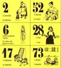 cozze-e-tombole-16