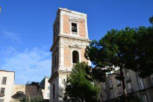 riapre-il-campanile-di-santa-chiara1