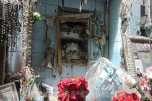20120108231918_santa_maria_delle_anime_del_purgatorio_ad_arco