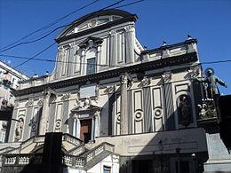 260px-BasilicaSanPaoloM