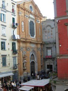 4744-San_Lorenzo_facciata