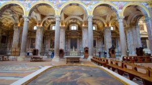 Church-Of-Girolamini-43294