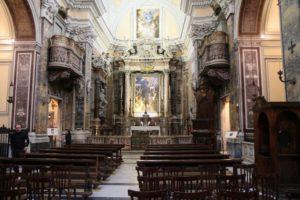 Complesso-di-Santa-Maria-del-Purgatorio-ad-Arco-620x413