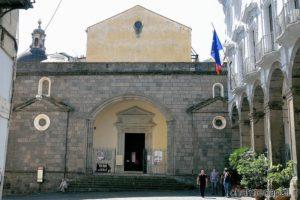 La-chiesa-di-SantAnna-dei-Lombardi