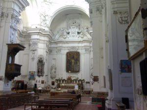 La-chiesa-di-Santa-Maria-della-Pace