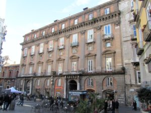 palazzo_casacalenda_napoli