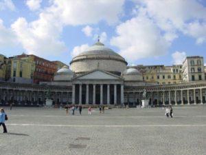 piazzadelplebiscito02