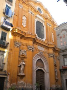 basilicadisanlorenzomaggiore