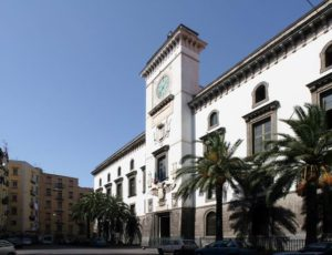 castel_capuano