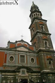 chiesa-carm-3