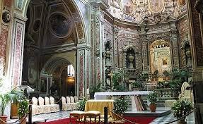 chiesa-carm-4