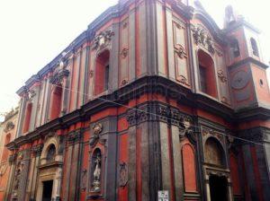 chiesa-di-santangelo-a-nilo-_7673678