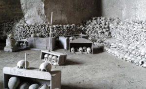 cimitero-4