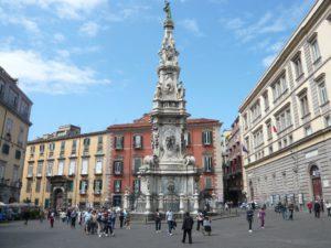 cose-da-fare-a-Napoli2