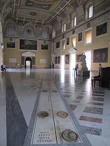 museo arche 29